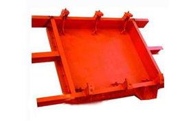 防水密闭门 密闭门-矿业设备 供应信息