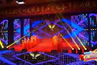 视频名称:少儿舞蹈电视大赛 东方舞韵文静舞蹈文艺学校 东方舞火-少...