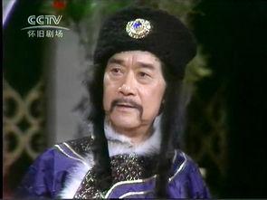 香港男演员图名对照04 U Z