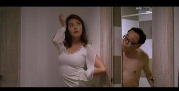 免费之操穴电影-...挺有意义的一部片子 有男女激情就罢了 还有男男激情