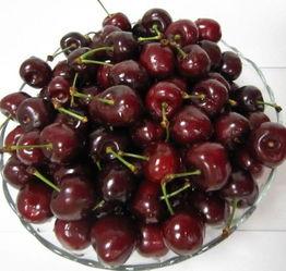 掳彗y sY d2-车厘子 cherry 樱桃