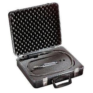 Portable Fiberscope , 24 609 mm L, 0.066 1.