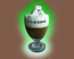 蓝山咖啡,蓝山咖啡,卡布基诺咖啡,五彩冰饮生产供应商 可可 咖啡...