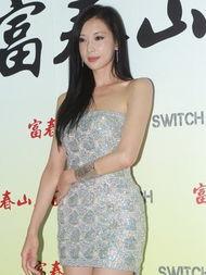 杂志指出,亚洲女性多半看起来比欧美女性年轻,而且通常拥有乌黑亮...