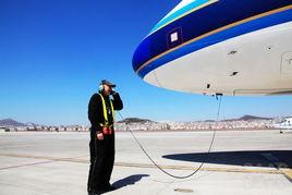 ...航开大连至富山航班 赴日航班每周68班 -中国民航新闻信息网