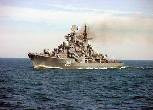 军武次位面作者:MiG-21   【简介... 冷战时期的苏联海军舰队一直都是...