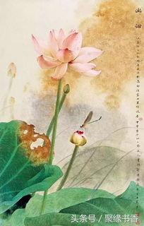 美哉 80句古诗词里的风花雪月 春夏秋冬,回味无穷