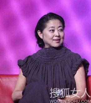 台湾小色哥淫妻-时光是一把杀猪刀,很多女星当年我们看见她们时有多惊艳,现在就有...