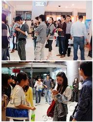 aⅴ一本影院黄色影院-...黄很恐怖 长江剧院万家众网友团看观后感