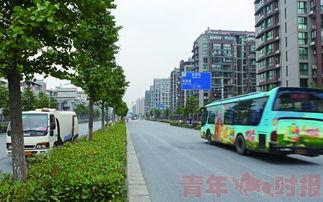 RBD,中文名称为城市游憩商业区.所谓RBD就是为满足人口数量日...