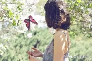 朱生豪情书 摘录