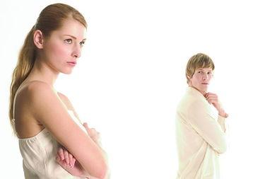 免费看三级做爱片wwwxw970com-性爱养生法 你必须要有性爱的二十个理由