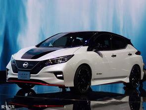 适马501点4art颜色-外观方面,新车在普通版车型的基础上搭载了Nismo部门设计的运动外...