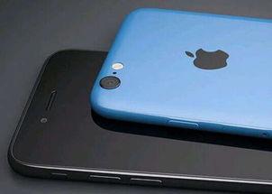 iPhone 7P曝 3G RAM 新iPhone或三连发