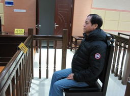 含着跪撅起腐书网-2014年3月20日,从上午9点半开始,到下午4时左右,上饶市信州区人...