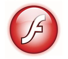 ...基建议XP用户升级Flash Player