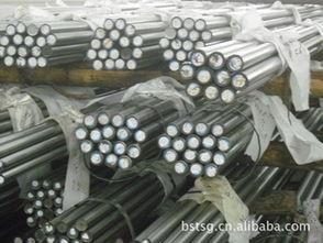 45号非调质,非调质钢,非调质钢和弹簧钢等产品