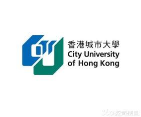 香港城市大学mba选择理由