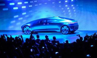 兴动棋牌鸡西麻将破解-智能汽车主打移动互联 商业模式待解