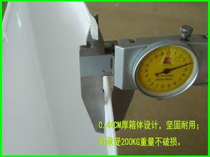 大量供应北京蹲便器水箱