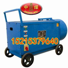 供应挤压式注浆泵-泵及真空设备 供应信息