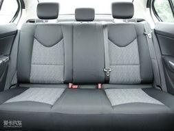 2010款标致408 保养信息-天津 标致408店内现车紧缺 购车可优惠1.1万
