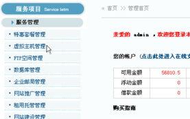 ...云空间 亚洲最大机房免费试用 最专业的云主机 云虚拟主机 香港空间 ...