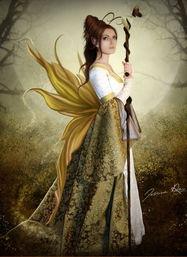 贵为千金,又能乱世随风,在她的... 她飘忽的言行,雾一般的迷踪,她...