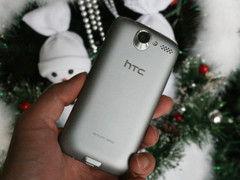 ...卓人气王不减 沈阳HTC G7火热销售中