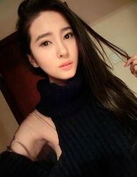 近日,百度贴吧一位名叫篮球之魂啊的网友曝出刘晓宇绯闻女友照片,...