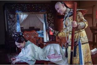杨紫与秦俊杰的高清-杨紫公开恋情男友是建宁王不是张一山 最精彩的...