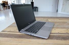 笔记本 一体机 平板 惠普全系新品发布