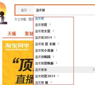 北京赛车微信群,北京赛车PK10群 北京赛车