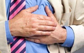 .病人多有剧烈心前区疼痛、大汗、濒死感,持续时间可超过一分钟....