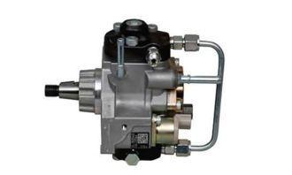 内燃机的结构和内燃机的工作原理