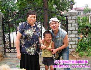 了李银河的正常生活.令她不胜其烦.   摘自:www.08160.cn   王小波...