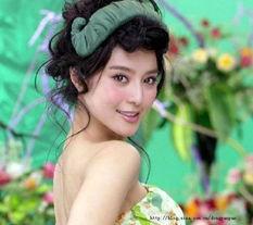 韩国男人最想娶的女人