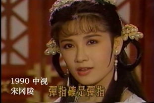 姐也要mjieyaoai-神仙姐姐PK 张檬版王语嫣遭吐槽
