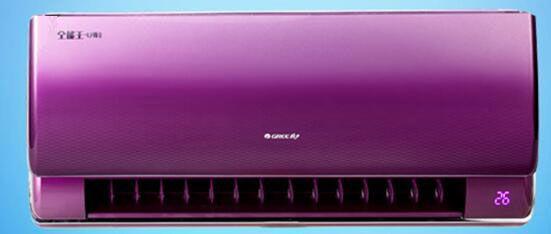 经典空调 挂机 轻松选 再也不怕热蒙圈