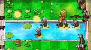 风靡全球的植物大战僵尸-宝开CEO称 好游戏终将打败社交游戏