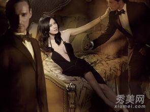 图揭20大香港三级片艳星经典代表... 林熙蕾也是一位台湾姑娘,也是因...