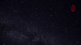 ...烈日的白,黑是星空的黑 川西