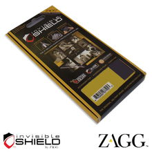 ...please contact us.-Zagg Shield Protector Coverage GT N7000 Galaxy ...