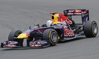北京时间7月24日,2011赛季F1德国大奖赛正赛在纽伯格林赛道结束...