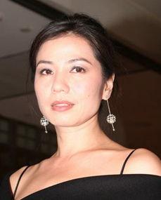 空姐高跟鞋站立后入式-钟楚红个人档案   中文名: 钟楚红   英文名: Cherie Chung   性 别: ...