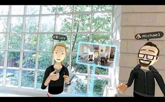 姐夫和小姨子在公共汽车上lus乱伦阅读-在Demo中,聊天成员可以通过表情按钮来决定自己的面部表情.事实...