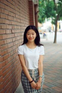偷拍短片下载-韩婷:我只是拍了自己想拍的片子!   韩婷   毕业于四川师范大学,后...