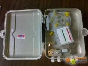 光纤分支箱型号 光纤分支箱型号 分支箱型号 光纤分支箱