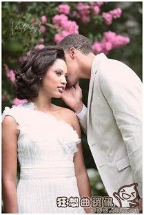 妻子揭秘库里变态真因,球星库里的妻子是黑人吗