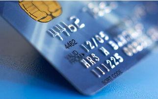 白卡注销方法有哪些   目前,京东小白卡在中信银行和招商银行都有发...